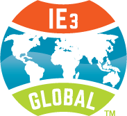 IE3 Global