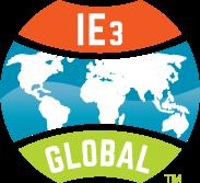 IE3 Global