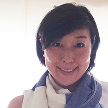 Marie Sato